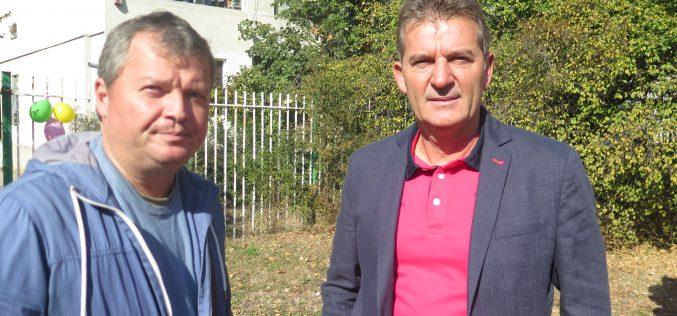 Емил Костадинов: ЦСКА ме изненада с играта си в дербито, Ел Маестро не искам да го коментирам