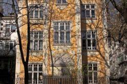 Столична община спасява дома на Яворов, бил обявен за продажба от ЧСИ