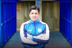 Еролин Кючуков: Целта ми е да променя стила на игра на Надежда