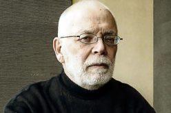Акад. Петър Иванов: България се циганизира!