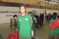 Капитанът на вторите в света Христо Чалъков: Играем, за да се забавляваме, а срещу нас излязоха професионалисти