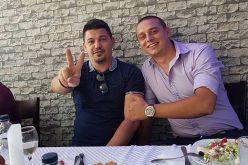 """Кристиян Кръстанов: Иван от Чепинци псуваше треньорите ни, викаше ни """"Ще ви купя и продам всичките"""""""