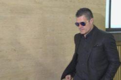КПКОНПИ иска отнемане на имоти за милиони от Брендо