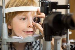 """Над 800 деца от район """"Надежда""""  ще преминат безплатен очен скрининг"""