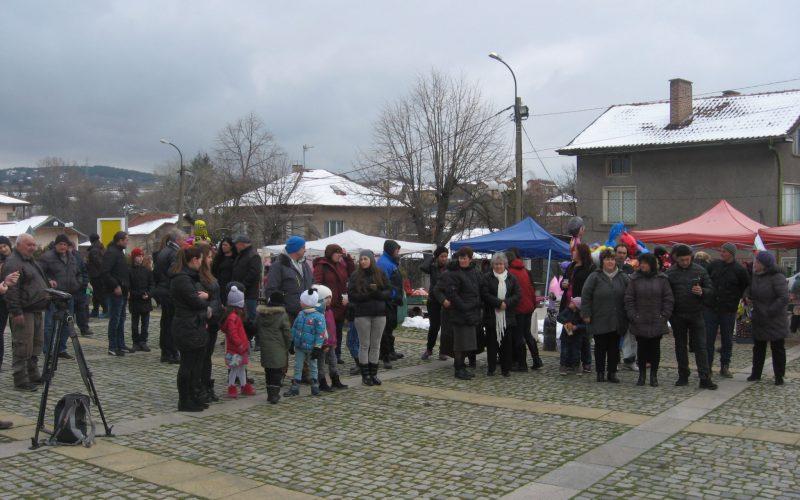 Софийските села възстават срещу новите граници на съдебните райони