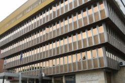 БНР натрупало 1.8 млн. лв. борчове към столична община
