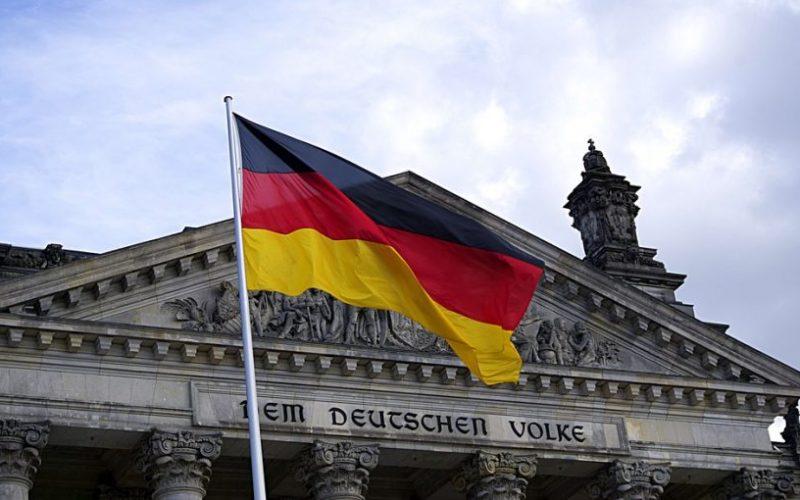 Кога ще ги стигнем? Германия вдига надника за час на 9,19 евро