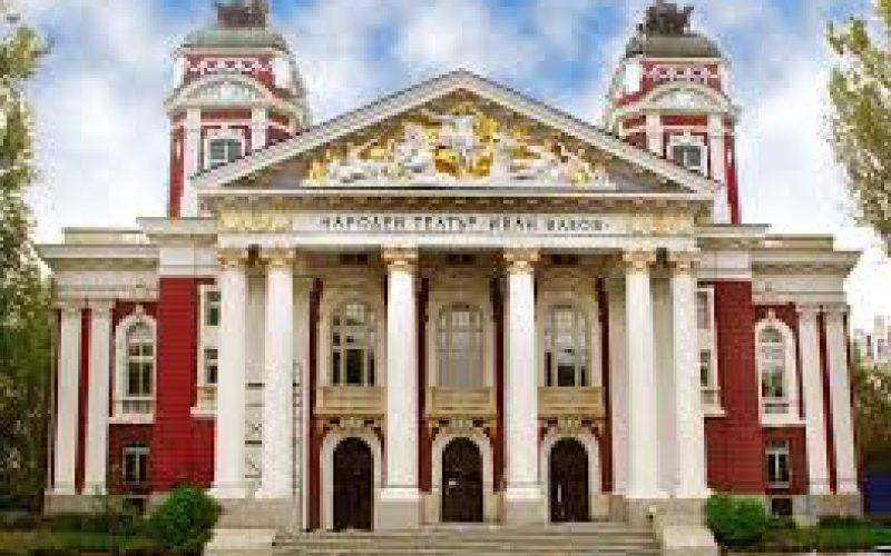 Европейска нощ на театрите – в София и цялата страна (ПРОГРАМА)