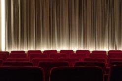 България се включва в Нощта на европейското кино