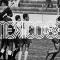 1968-а. Златната година на българския футбол