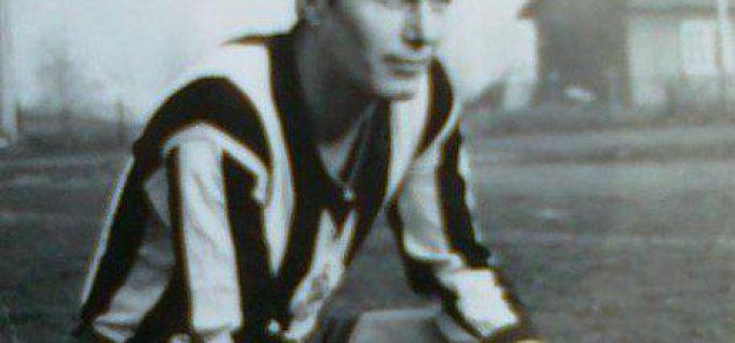 Никола Котков – символът на Локомотив (Сф)