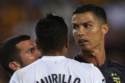 Роналдо счупи още един рекорд