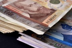 Днес започва изплащането на коледни добавки за пенсионерите