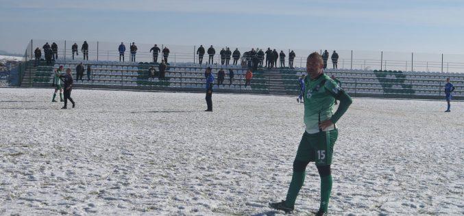 Георги Пеев: Колкото по-рано излезе Десподов в чужбина, толкова по-добре (ВИДЕО)