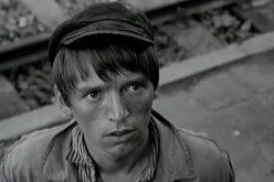 Почина обичан наш актьор