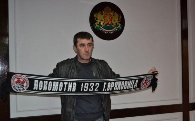 Ивайло Йорданов: В казармата изкарах без футбол година, 11 месеца и 27 дни, бях и добър борец