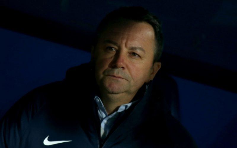 Сензация: Бивш треньор на Лудогорец смени Славиша Стоянович, ще води Левски!