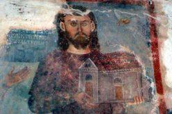 Крали Марко и Граф Дракула – между истината и легендата