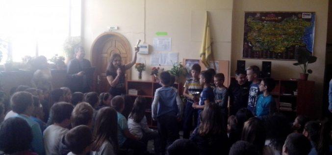 Официално: Обявиха грипна ваканция в София!