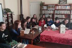 Децата в Столник и Равно поле почетоха паметта на Апостола на свободата (СНИМКИ)