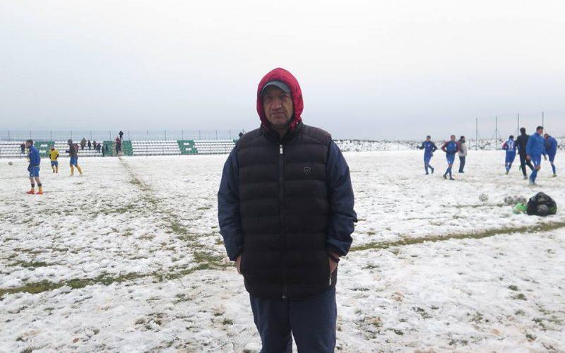 Прогнозите на експерта Люси Тодоров: Реми в дербито на Севера, убедителни победи за лидерите на Юг