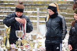 В събота започва традиционният турнир в Подгумер (ПРОГРАМА)