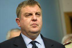 Стратегията на Каракачанов за ромите влиза в МС до седмица