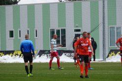 Вижте награждаването на Бистришките тигри! Премиерът Борисов първи вдигна купата на победителя (ВИДЕО)