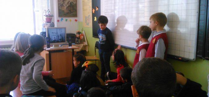 ВМРО И ГЕРБ влязоха в спор за приема в първи клас