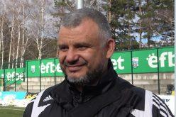 Георги Бачев: Боли ме за Пирин! Срамно е да идват на мач по 40-50 човека (ВИДЕО)