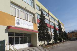 "Осем детски градини и училища се реконструират по ОП ""Региони в растеж"""