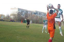 Изхвърлиха бияч на съдия за година от футбола, клуб от Ихтиман се размина само с лишаване от домакинство (ВСИЧКИ РЕШЕНИЯ)