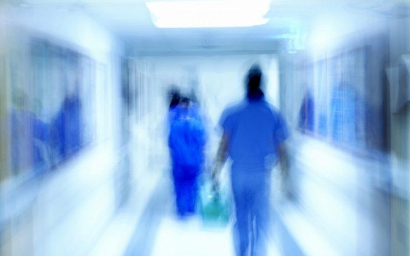 Община Елин Пелин се включва в акция по кръводаряване