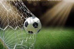 В Елин Пелин стартира КЕШ по футбол (ПОДРОБНОСТИ)