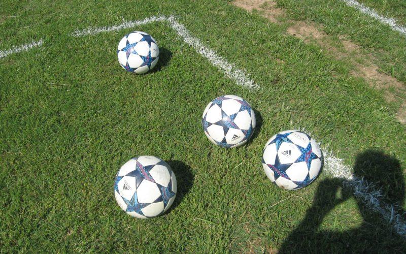 Genius sports водят в Чемпиъншип на IT лигата
