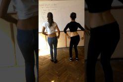 Кючекът в класната стая като падение на образованието