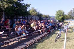 Исторически мач за Доброславци! Местният Надежда приема Спортист (Своге) в дерби за оцеляване