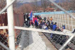 Реми в дербито от Трета лига в Доброславци, свой наказа домакините (СНИМКИ)