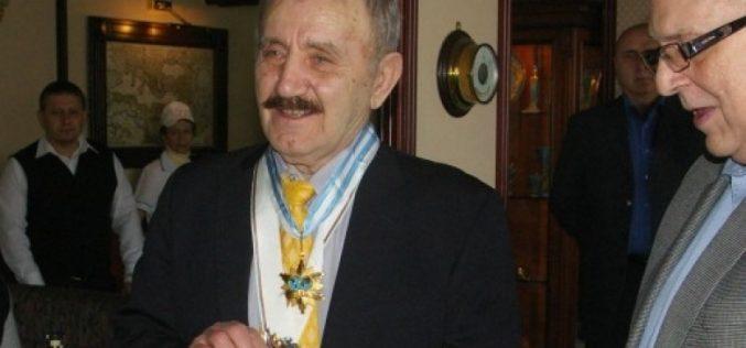 Тъжно! Почина наш олимпийски шампион и легенда в борбата!
