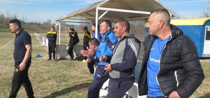 """Прогнозите на експерта Сашо Валентинов: Реми в Пасарел, Мрамор ще си тръгне с трите точки от """"Ботунец"""""""
