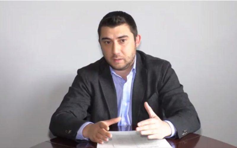 Контрера: БСП влиза в колаборация с цигански партии