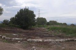 """Столичен инспекторат """"Надежда"""" почисти сметище при моста на р. Какач"""
