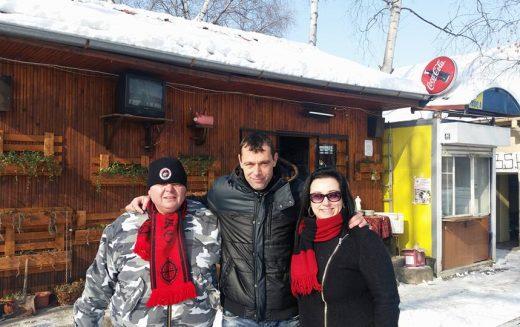 Прогнозите на експерта Калоян Караджинов: Вихър няма да се даде на Мрамор, предимство за гостите в Южната дивизия