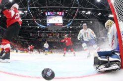 Експертът Русинов: Русия е фаворит №1 за световната титла по хокей на лед, Словакия и Швейцария може да станат приятните изненади