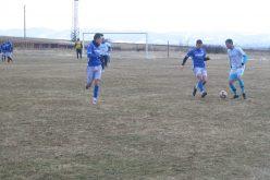Спартак завърши сезона по шампионски, вратар и Миланов пак се разписаха