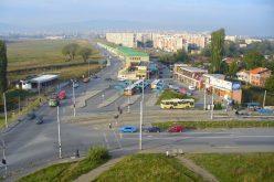 """Район """"Връбница"""" отбелязва 24 май с празнично шествие"""