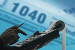 5 дни за смяна на касовите апарати за нерегистрираните по ДДС