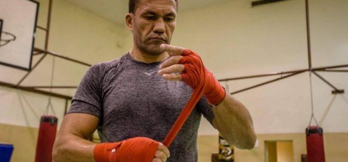 Кубрат няма да се бие за титлата на WBO