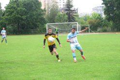 Гранит (Владая) е най-добър в София! Удари Спартак на финала (СНИМКИ)