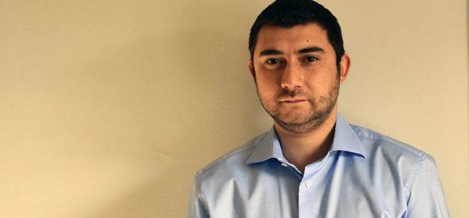 Контрера от ВМРО: БНР и НДК дължат милиони на Столична община